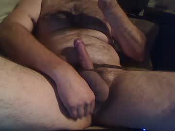 [03-06-20] jonnyboy2980 private sex video from Chaturbate.com