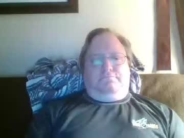 [14-01-20] markva record cam video from Chaturbate.com