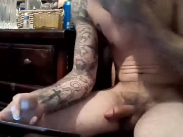 [12-04-20] shayne2207 blowjob video from Chaturbate
