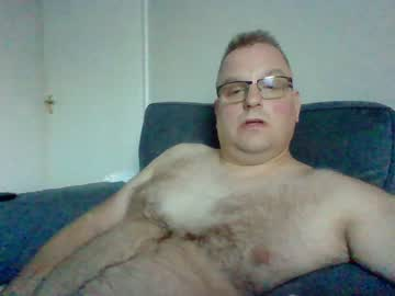 [08-12-20] bigguy2014 video with toys from Chaturbate