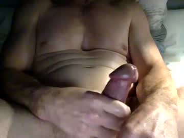 [10-01-21] bluedreamz3 public show from Chaturbate