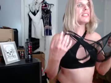 [08-07-20] ashley4all public show from Chaturbate.com