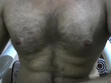 [16-06-21] hairyguy1212 record public show video from Chaturbate.com
