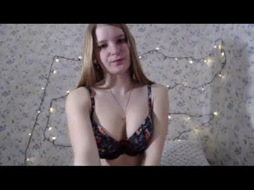 [14-03-20] mariellsweet private from Chaturbate