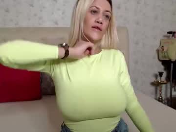 [05-02-20] newbaee show with toys from Chaturbate