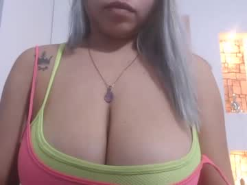 [27-06-20] nicollewalton record private XXX show from Chaturbate.com