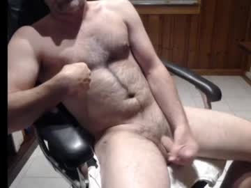 [10-03-21] funbuttshy1 webcam video from Chaturbate
