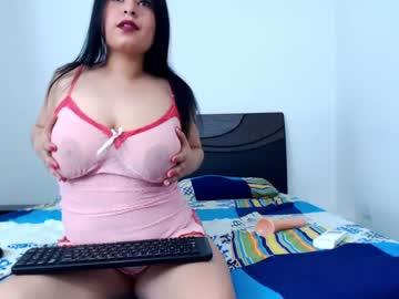 [15-12-20] katty_boobs_ public webcam from Chaturbate.com
