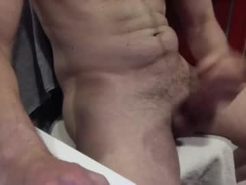 [24-03-20] new_york_sex public webcam video