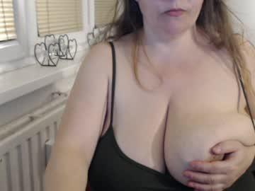 Sweetboobs85h