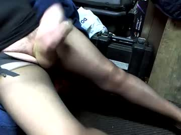 [13-01-21] robbys61 record video with dildo from Chaturbate.com