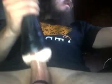[25-09-20] wantthatbootie webcam video from Chaturbate