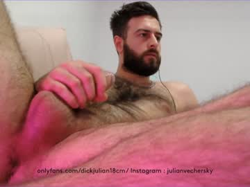 [16-11-20] dickjulian webcam video from Chaturbate