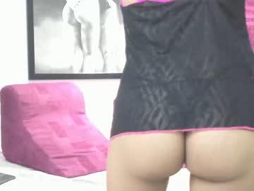 [13-08-20] ela_velden record private sex video