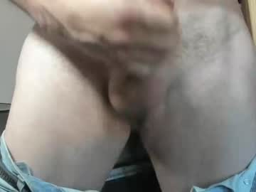 [06-11-20] somnsomn private sex video from Chaturbate.com
