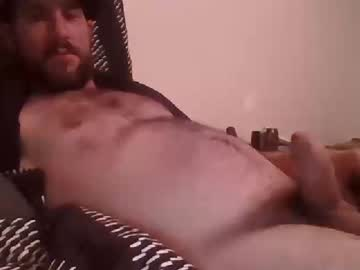 [14-02-20] 2tall4you record blowjob video from Chaturbate
