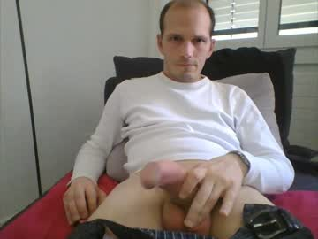 [09-07-20] excelstor1976 private XXX show from Chaturbate.com