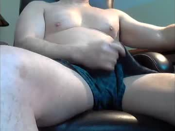 [18-01-20] fundude9 webcam show from Chaturbate