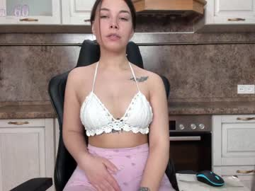 [12-03-21] olyalya_ video with toys from Chaturbate.com