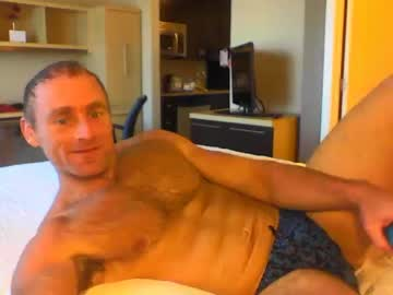 [21-02-20] 8pack4u video with toys from Chaturbate