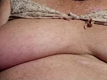 [03-12-20] bipantycd420 public webcam from Chaturbate