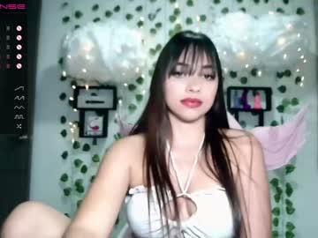 [21-09-21] cute_girl4u_ chaturbate video