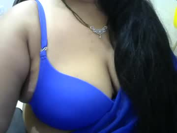 [09-09-20] indiahotcam private show from Chaturbate.com