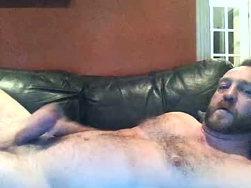 [26-01-20] magnumstyle8 private sex video