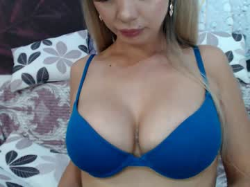 asian_ashley_love