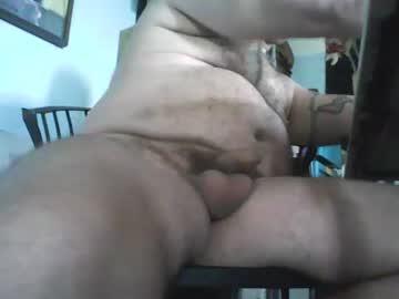 [09-08-20] beartt record private sex video