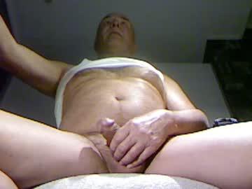 [13-01-19] fleshcamer private XXX show from Chaturbate.com