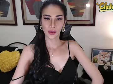 [22-01-21] mistresscumhard webcam record
