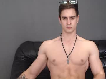 [01-06-20] neostrong chaturbate video with toys