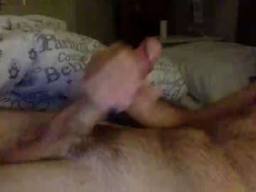[24-02-20] willison1982 chaturbate show with toys