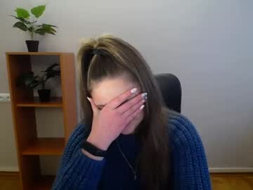 [28-01-21] lilly_moul private show