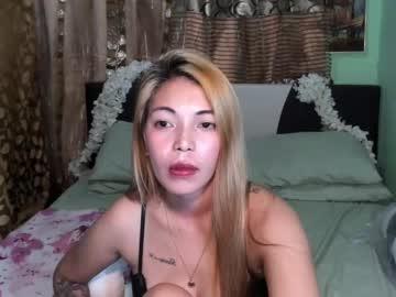 [07-10-20] lovelyzoex chaturbate private XXX video