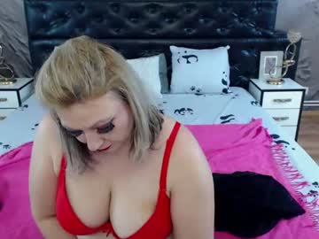 [21-01-21] maturegiax webcam video from Chaturbate.com