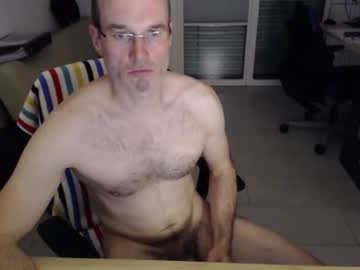 [11-11-20] randeliano show with cum from Chaturbate