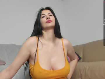 [30-05-20] naughtyannye private show from Chaturbate.com