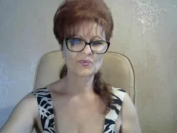 [18-07-20] goodwomen chaturbate video with dildo