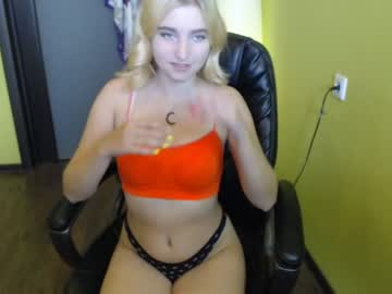 [14-08-20] miss_liberty18 record webcam video from Chaturbate
