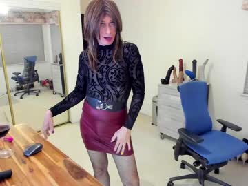 [23-10-20] tracy_tv public show from Chaturbate.com