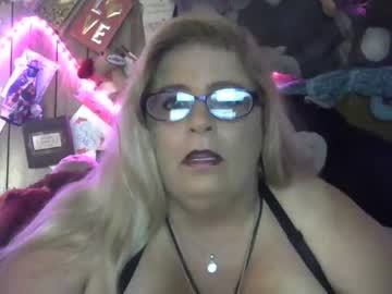 [24-04-21] cinful68 show with toys from Chaturbate