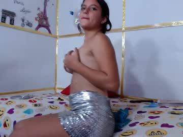 sexy_latina_dulce