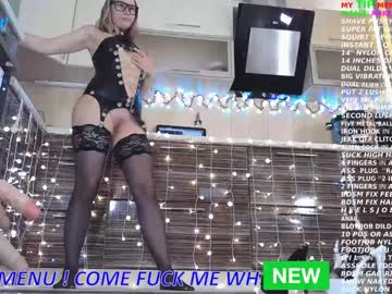 [07-07-20] sexyrealhousewife webcam show from Chaturbate.com