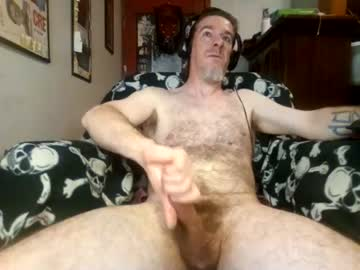[20-12-20] zgergk41 record private sex video