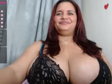 [02-11-20] _bustysarah chaturbate private sex video