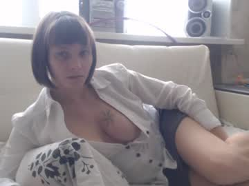 [17-02-21] bonisexcouple chaturbate webcam record