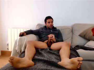 [25-02-20] edxaraega record private XXX video from Chaturbate.com