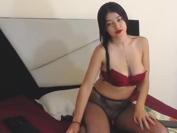 [24-10-20] iamvalentinaa chaturbate webcam video